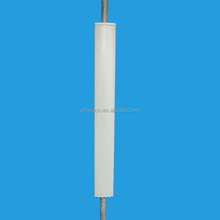 Antenna Manufacturer 2.4/ 5.8 GHz Dual Polarized Dual Band 65 Degree Outdoor Directional Sector Panel WiFi MIMO Antenna