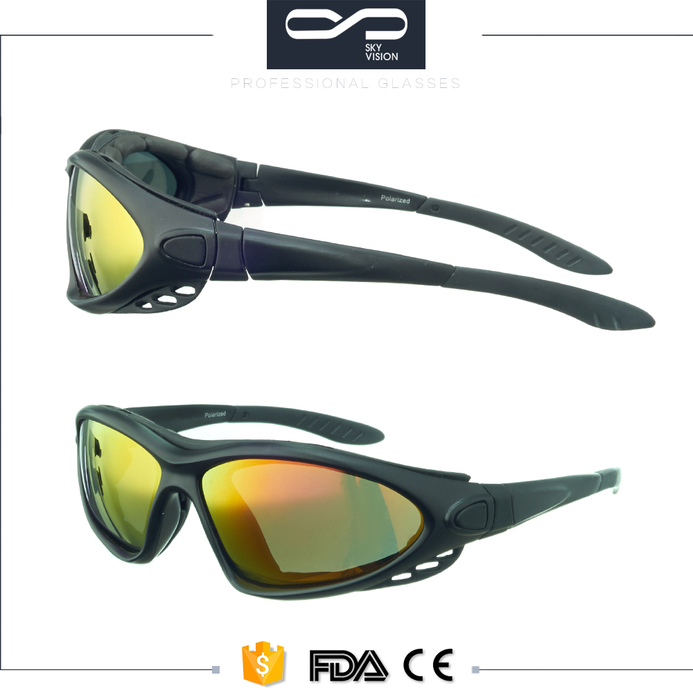 2017 factory price new style fashion hunting sunglasses for sale