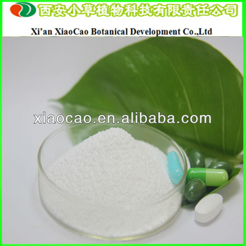 Manufacturer Supply High Quality Pure Chondroitin Sulfate Powder/Chondroitin Sulfate Bovine