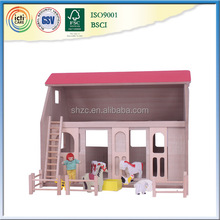 Modern toys for children , promotional high quality farm toys