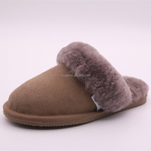 S5001 New style hot fashion winter slippers, nice slippers winter