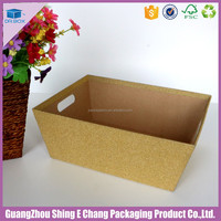 top selling products 2015 container home for cardboard storage box