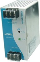 USP-45RQ-05 electrical power supply
