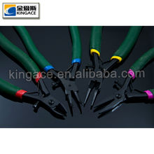 Hot Selling Jewelry Making Tools Equipment