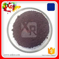 Buy Acid Dyes in China on Alibaba.com