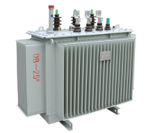 power transformer oil 35kv