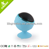 Speaker voice coil/waterproof bluetooth speaker for smart phone/small installable speaker