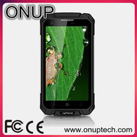 O953 5inch 720*1280 13mp camera android mobile phone android mobile phone with dual speakers mobile phone parts