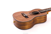 /product-detail/oud-musical-instrument-28-inch-6-strings-acoustic-mini-guitar-60437098128.html