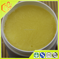 Bulk natural pure royal jelly liquid
