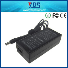 alibaba china supplier power supply module lcd tv with 12V 4A desktop power supply with 6.3*3.0