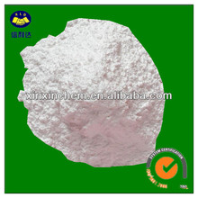 Zinc Borate Flame Retardant