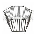 Metal Baby Safety Playpen