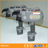 low price rebar tying machine price quality manufacture