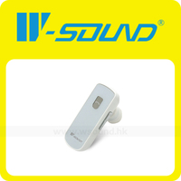 BJ-900 Best mobile phone bluetooth stereo earphone