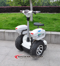 CE Approved electric scooter , electric chariot cheap space scooter,china made electric scooter for sale