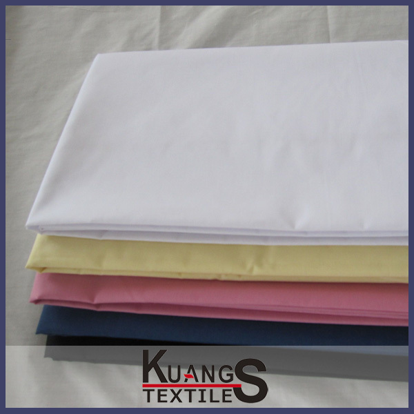 indian cotton polyester fabric wholesale