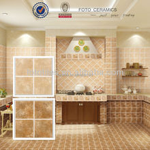 Hot sale different types of johnson floor tiles india