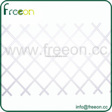 Dog Plastic Fence