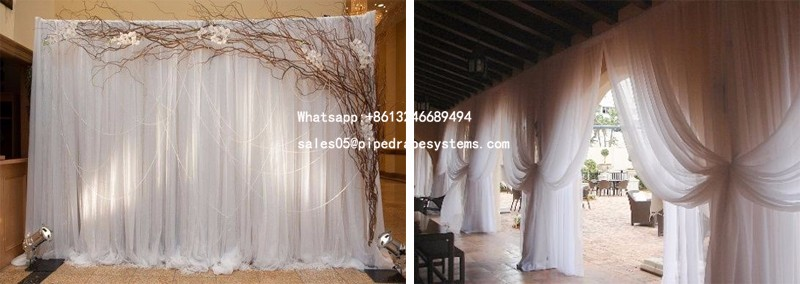 pipe and drapes (2)