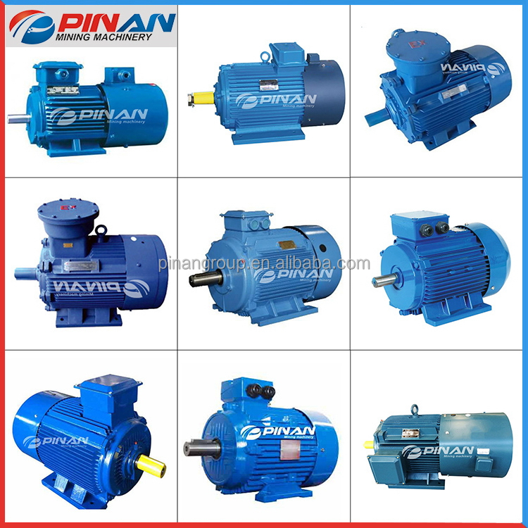 List manufacturers of electric motor for circular saw buy for Electric motor price list