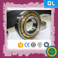 Supplier High Quality Cylindrical Roller Bearing parallel roller bearing