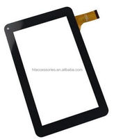 New Primux Up mini Tablet capacitive touch screen Touch Panel Digitizer Sensor Glass Free shipping