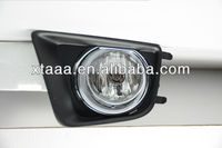 Toyota Tacoma 2012 Fog Lamp With The 11 Years Gold Supplier In Alibaba