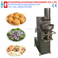 High yield commerical meatball forming machine for sale