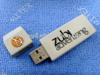 USB Flash Drive Cover/Accept Customized Design