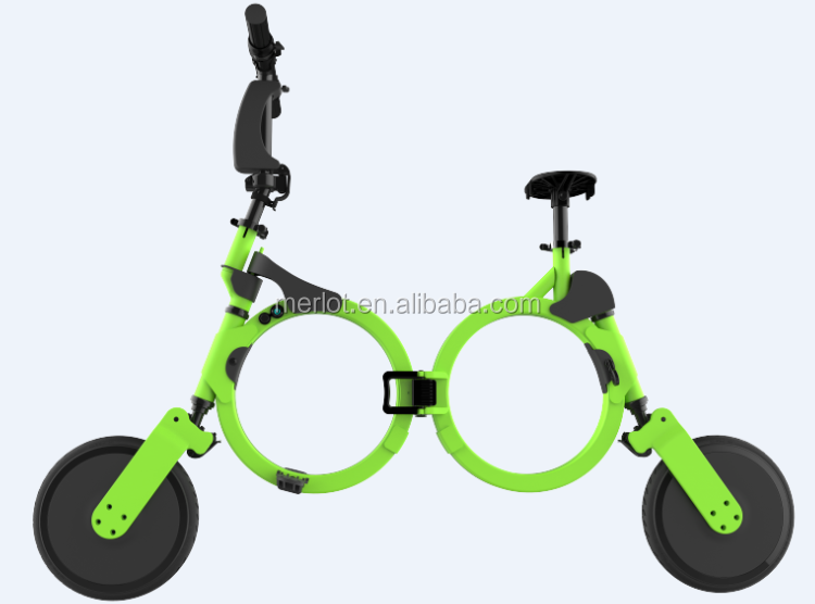 2017 THE NEWEST e bike electric bicycle only 9.8kgs