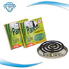 Best Mosquito Coil And Mosquito Repellent Coil Incense