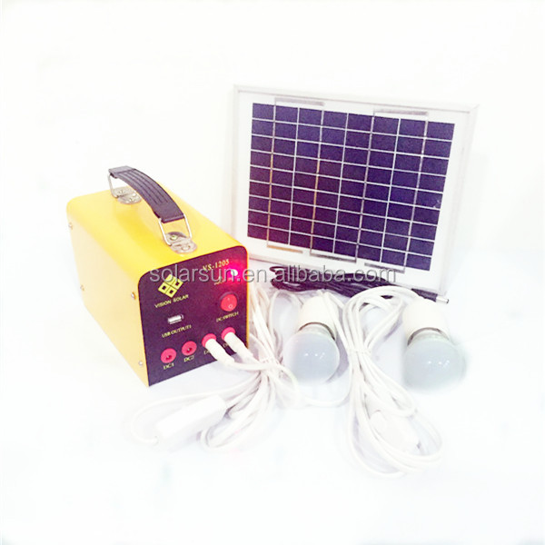 Solar Power Kits Solar Energy Product Solar <strong>Electricity</strong> Generating System For Home