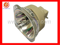Replacement Lamp for Panasonic PT-SLX65C LCD Projector