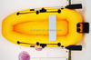 Inflatable Fishing Boat ,rigid inflatable boats