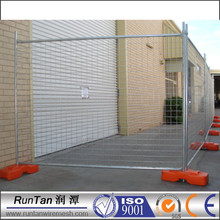 Panel sheets construction detail china yard temporary fence