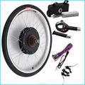 New style 800w electric ebike kit