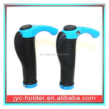 Shenzhen 012 universal bicycle handlebar