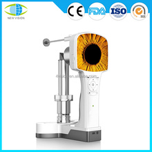 Hand-held Digital Slit Lamp, Portable Slit Lamp Microscope