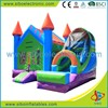 2015 GMIF6218 activity amusement air bouncer inflatable trampoline