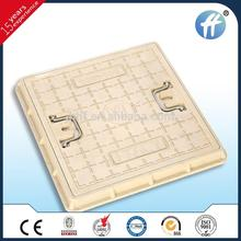 Brand new building smc materials cable manhole covers with great price
