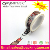 cold tape for leather