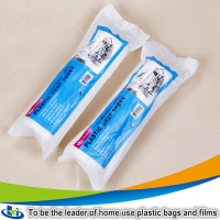 Waterproof Dustproof blue film sex jiangsu HuiKai factory directly sell clear plastic sheet roll sexy blue film