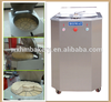 Dough Divider Hydraulic Divider For Baking