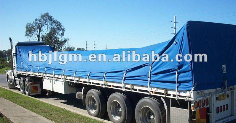 pvc tarpaulin truck cover fabric, pvc coated tarpaulin truck cover fabric, pvc laminated tarpaulin truck cover fabric
