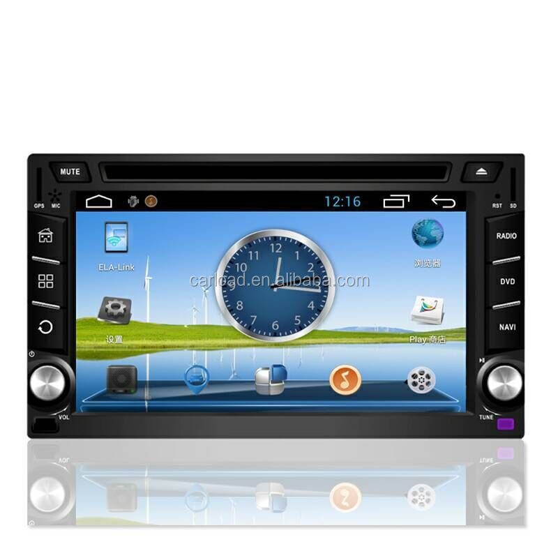 Touch screen 2 din universal touch screen car dvd play with DVD, BT, USB, Radio, iPod, RDS, ATV, Wifi, 3G, mirror link functions