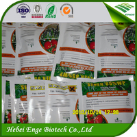 Agrochemical pesticide carbaryl 85%WP,Carbaryl insecticide