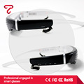 Smart Camera Bluetooth Glasses With Headset Music Sunglasses Smart Glasses For Sports Car Driving