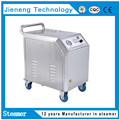 JNX-6000 8bar car washing equipment with price and CE certificate