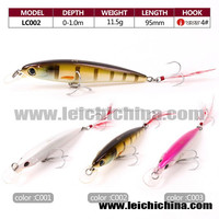 wholesale fishing bait and tackle fishing lure manufacturers